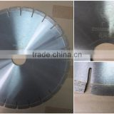 Guangjing Stone Cutting Diamond Blade Band Saw Blade Sharpening Machine