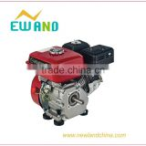 168-1f electric engine male stroke machines gasoline engine 6.5hp gasoline engine 4 stroke
