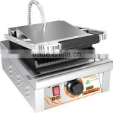 2015 Good Price High Quality Panini Grill