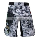 boxing shorts wholesale new deight for board plain blank spandex lycra womens mma shorts xxxl