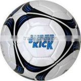 Futbol, Soccer ball, Football`,Futbol, Soccer ball, Football, Fussball, Calcio, fotbul, Futsal, Mini Soccer