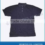 2012 Latest OEM fashionale ladies cotton t shirt&tshirt&tee shirt