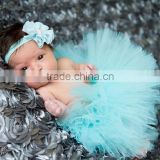 Children tulle skirt,designer short skirts, girls puffy dresses tulle skirt