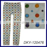 busha baby leggings