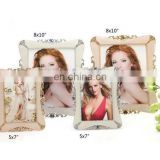 "high quality 6*12"" picture frame manufacturer"