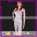 2015 Latest Sexy Chest Mature Women Corset Busk Closure For