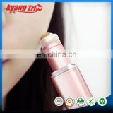 Promote circulation and dilute Black Eyes Yanbao beauty