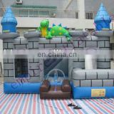 FairyLand jumpers commercial bouncers