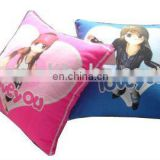 fashion designed cushion