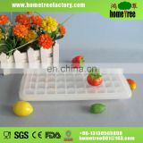 2014 new product plastic ice mould
