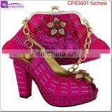 italian shoes and bags to match women shoes women lady italian party shoes and bags
