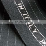 T/W suiting fabric