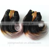 Wholesale 8A Brazilian Hair High Quality Short Wavy Brazilian Hair On Sale