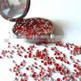 Acrylic Diamond Crystals Gem Confetti for Wedding Party Decoration