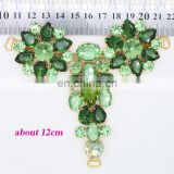 wholesale China Supply rhinestone Sandal Shoe Accessories Shoe Decoration