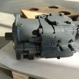 Rexroth Piston Pump A11vo95 Hydraulic Pump for Excavator (BV certificate)