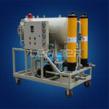 Hcp100A-380-50kc Pall Coalescing Oil Filter Cart