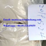 tert-butyl 4-(4-bromoanilino)piperidine-1-carboxylate 443998-65-0 China supply