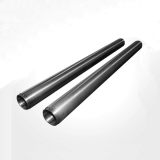 High quality and high purity 99.95% tantalum pipe ASTM B521