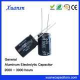 Electrolytic Capacitor 3300uf16v Large inventory