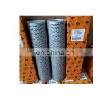 filters made in China in high quality 40/300893 40-300893