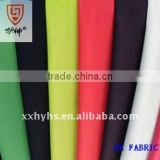 88%Cotton/12%Nylon Fireproof Cloth for Safety Clothing