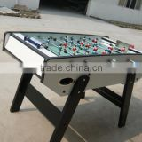 soccer table/water proof soccer table/white babyfoot/france babyfoot