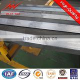 Solar welded wire panels, welded wire panels manufacture