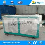 factory directly selling plastic bag printing machinery