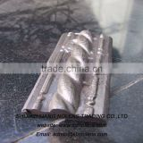 Hot-Selling Forged Ornaments ,Forged Iron Material for Building,Wrought Iron Ornamentals,Handrails