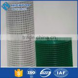 Hot sale used excellent welded chicken cage wire mesh for sale with free sample                                                                         Quality Choice