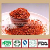 Crushed Chinese Red Chilli Flakes