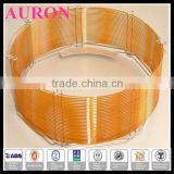 AURON beryllium copper tube/high electrical conductivity/Copper Aluminium Capillary Tube For Sale