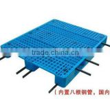 high quality storage anti-static plastic pallets for European Standard