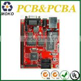 Pcb Assembly for Medical Equipment Manufacturer
