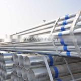 best selling products galvanized iron pipe price from steel factory                                                                         Quality Choice