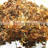 Sargassum seaweed raw material used for animal feed / fertilizer - alginic acid 10.5% organic 45%