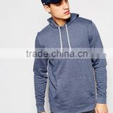 Pullover American Hoodies And Sweatshirts With Hood Men Heavyweight Cotton Hoodies Wholesale