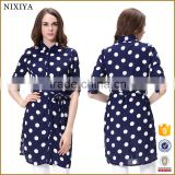 Bulk smart casual women clothing plus size women clothing                                                                         Quality Choice