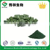 Weight Loss Slimming Spirulina Tablets / Spirulina Capsules / Spirulina Powder Bulk Wholesale