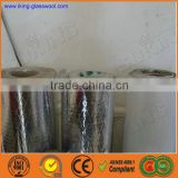 Double Sided Reflective Aluminum Foil Insulation Wrap