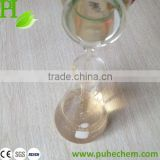 high performance polycarboxylate super plasticizer PCE
