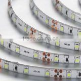 LED Strip Light 12v Strip LED Light 240SMD3528 Red/Yellow/Blue/Green/RGB LED Strip Light