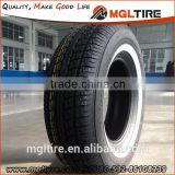 Passenger Car Vehicle Tyre Manufacturers in China                                                                         Quality Choice