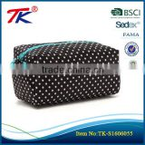 New high-capacity cosmetic travel storage bag hanging toiletry bags                                                                                                         Supplier's Choice