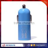 Multifuction 12 V car charger for mobile phone, best accessories