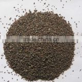 best sales 93% brown aluminium oxide F36 for sales
