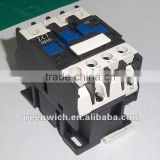 LC1 D / CJX2 telemecanique electronic ac relay and contactor
