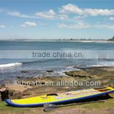 inflatable boards, factory direct sale inflatable SUP boards. paddle boards