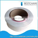 Polyester Yarn,FDY,Full draw Yarn 100DEN/72F,RW,SD
